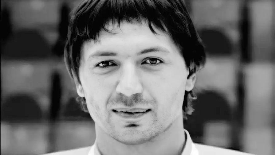 Экс-хоккеист СКА скончался от коронавируса