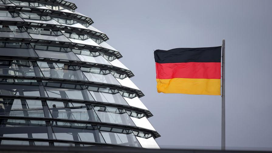 Германия выделит 10 млн евро на помощь семьям на востоке Украины