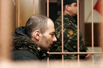 Суд в Москве снял арест с имущества бывшего фигуранта «дела ЮКОСа» Василия Алексаняна