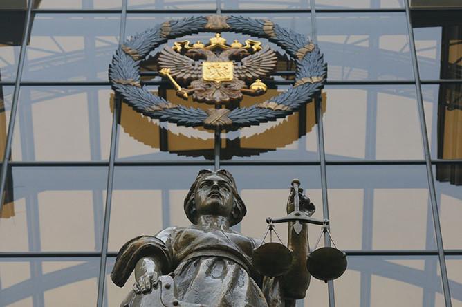 Верховный суд предлагает обязать прокуроров обеспечивать явку свидетелей в суд