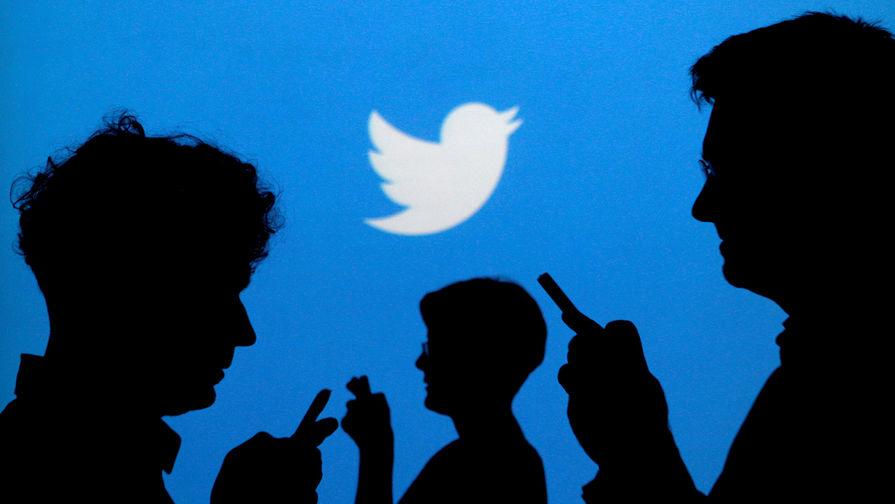 Эксперты оценили функцию платной подписки в Twitter