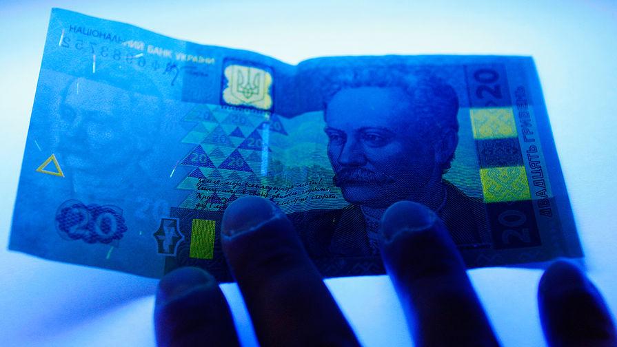 Украинский экономист предупредила об угрозе дефолта
