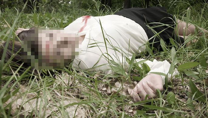 Страшное убийство: сын нашел изуродованное тело матери