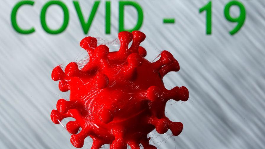 Американский ученый назвал источником COVID-19 китайские лаборатории
