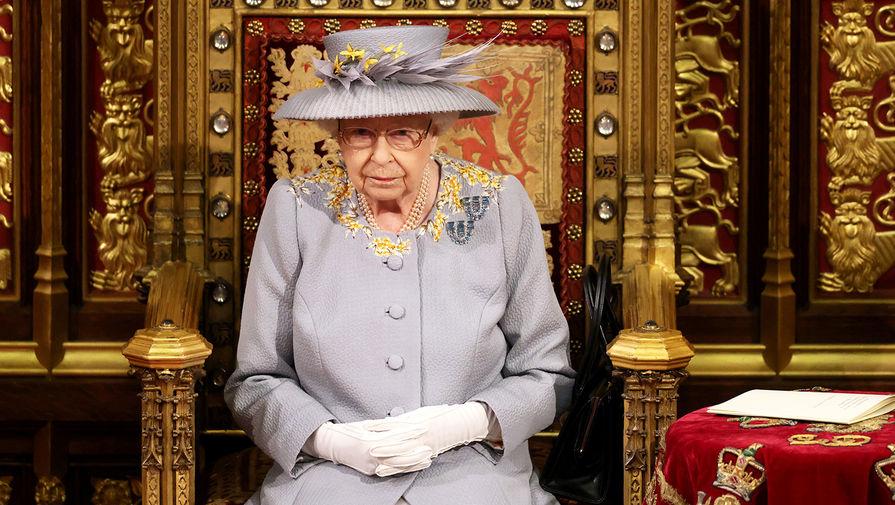 Королевский план: как британцы будут восстанавливать экономику