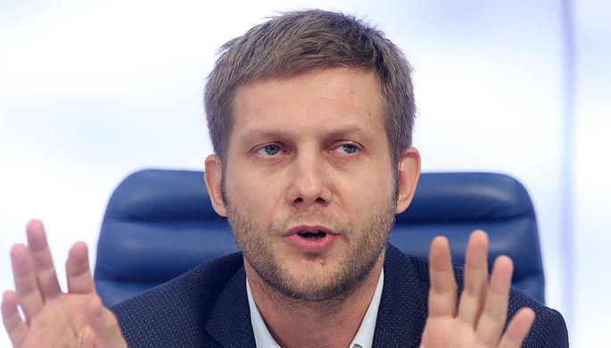 Корчевников рассказал, из-за чего потерял слух