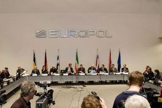 Расследование Европола взбудоражило футбольный мир