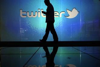 Сервис микроблогов Twitter подорожал на 25%