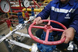 «Газпром» добился права оперативно отключать российских неплательщиков от трубы