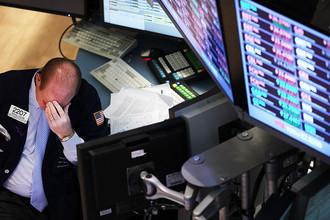 Деятельность банков на бирже теперь может проходить только в интересах клиентов