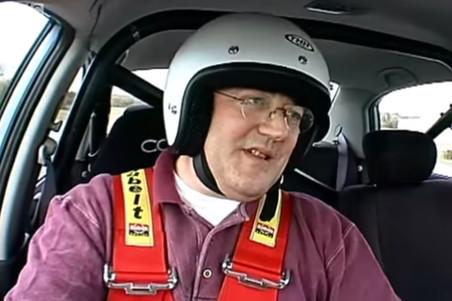 ����� ������� Top Gear ����� ����� ������ ����