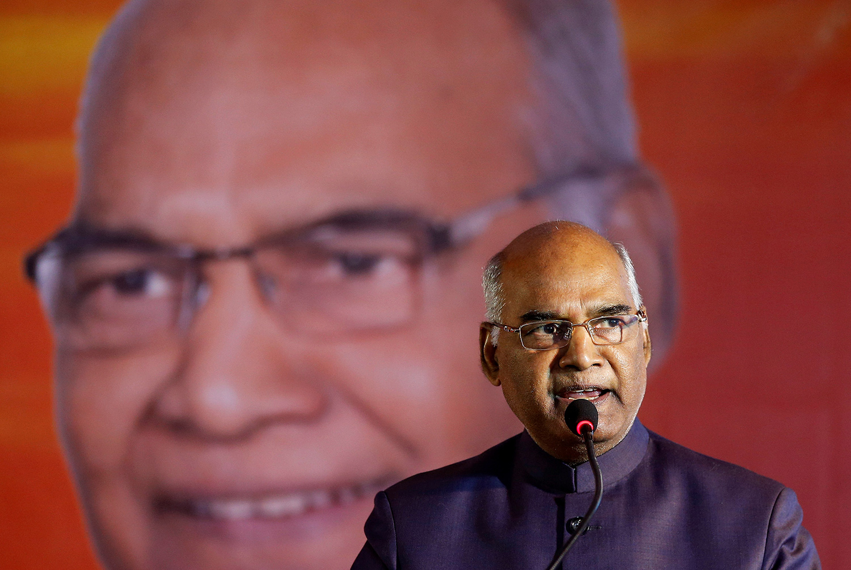 Каста гомосексуалистов в индии