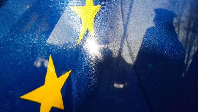 Паралич власти? Европа не может выбрать лидера