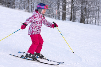 Как снег на голову: школьникам готовят перенос каникул
