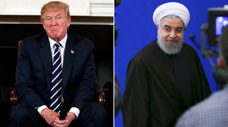 Spectator: Америка теряет влияние после схватки с Ираном