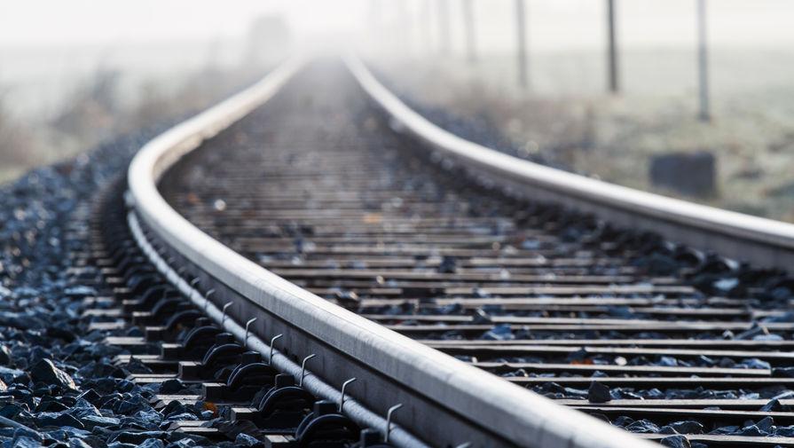Украинские железнодорожники рассказали о средневековых условиях труда
