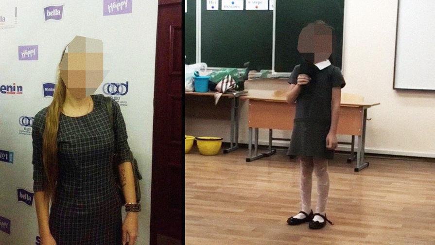 Второклассницу из Новосибирска выгнали с чаепития за несдачу денег
