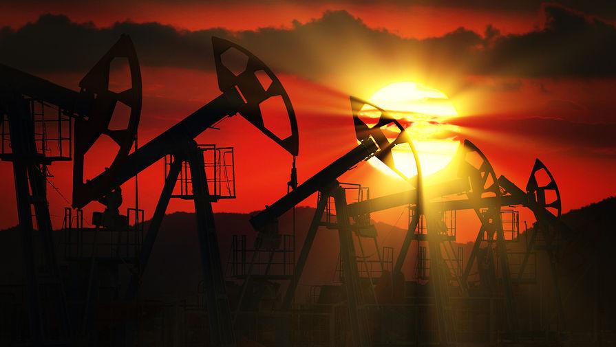 Эксперт рассказал, когда нефть поднимется выше $75