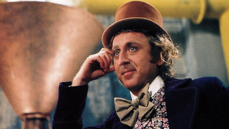 Willy-Wonka-pic905-895x505-72748.jpg