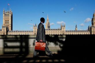 Роспуск парламента: что будет с Великобританией
