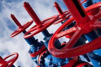 В тупике: почему Киев и Москва не могут договориться по газу
