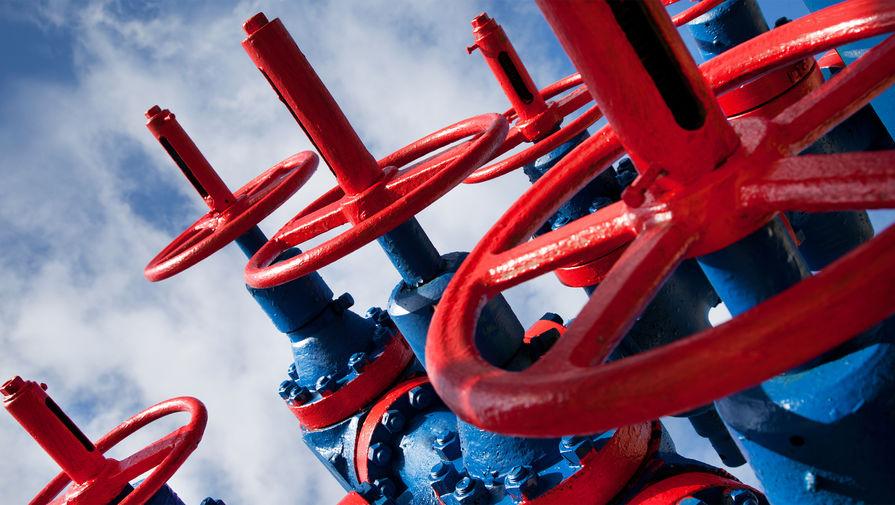 В Киеве заявили, что России «придется» осуществлять транзит газа через Украину