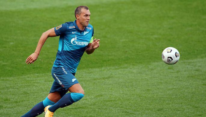 В обход правил: на «Зенит» могут пожаловаться в УЕФА