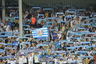 Болельщики «Севастополя» могут остаться без команды