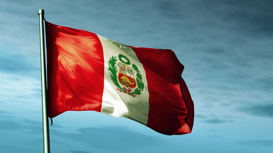 Появилось видео взрыва в клубе в Перу