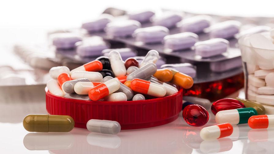 5 неэффективных, но популярных лекарств назвали медики