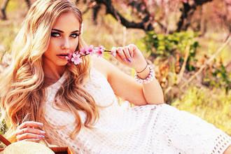 Красота по-крымски: кого отправят на «Мисс Вселенная»