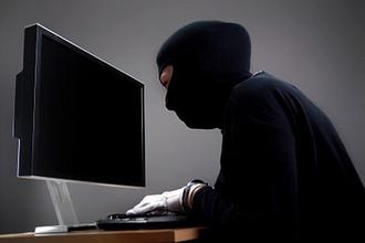 Власти готовят единый реестр сайтов с запрещенной информацией
