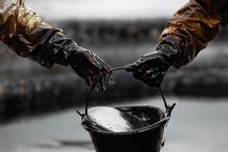 Как привыкнуть к дешевой нефти