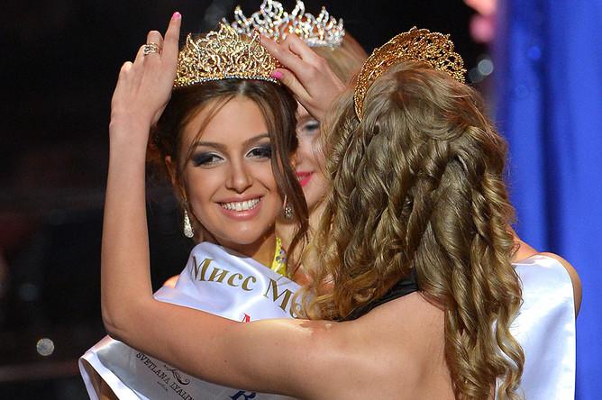 этом совершить поздравления конкурсанток с мисс москва его функции
