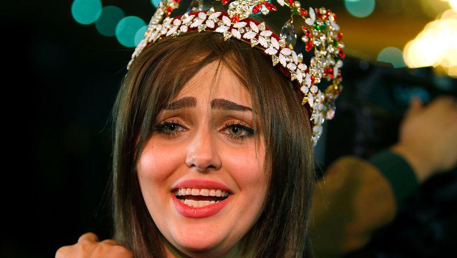 Мисс исландия арне ир йоунсдоуттир фото усиления зеркального
