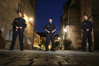 «Победа над ИГ только усилит угрозу в Европе»