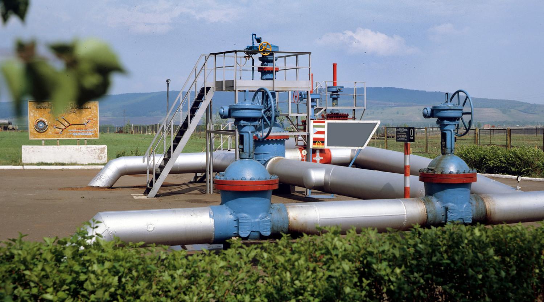 Козак сообщил о поисках компромисса с Белоруссией по нефти в «Дружбе»