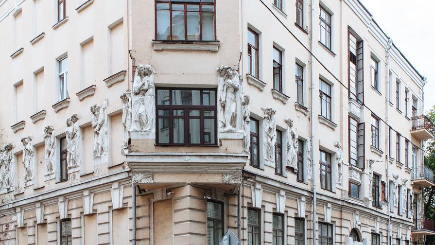 Арест на дом Мухиной переулок работа помощником сборщика мебели без опыта работы в москве