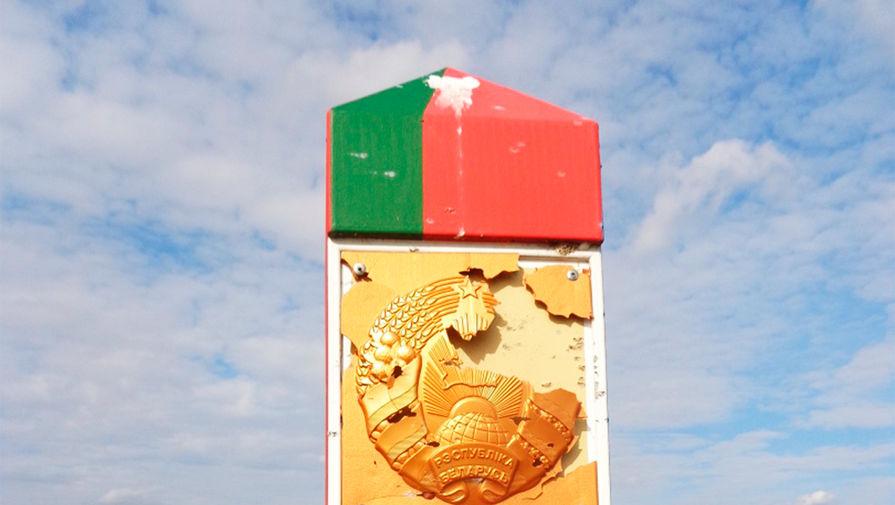 Стрельба по гербу: что будет с отношениями Украины и Белоруссии