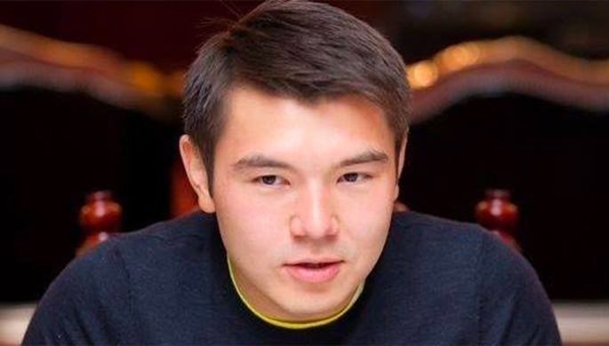Иной маршрут: Казахстан поворачивает «Силу Сибири — 2»