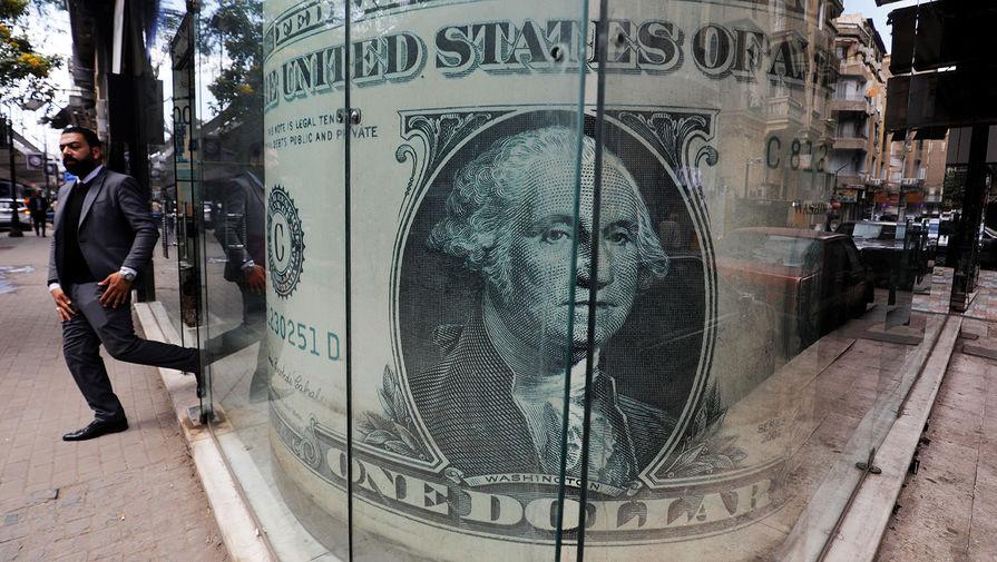 Китайские инвестиции в экономику США сократились на $400 млн