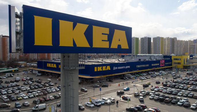 От Burger King до IKEA: какие компании стали системообразующими