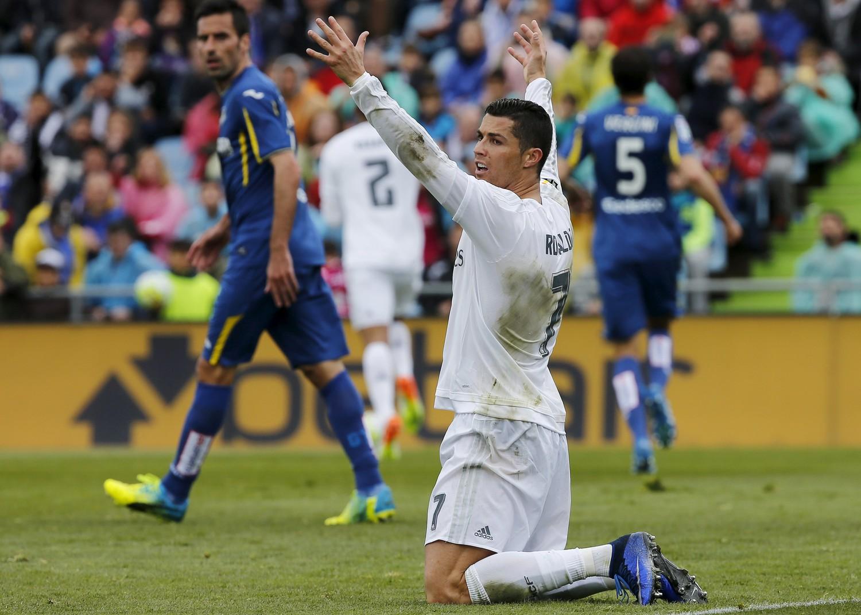 Сколько туров осталось в чемпионате испании по футболу