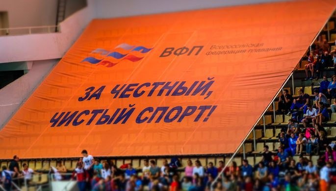 Фотографии семерых россиян, подозреваемых в проведении хакерских атак