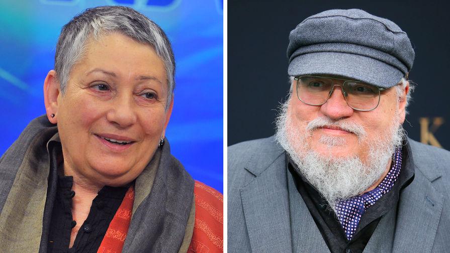 Названы претенденты на получение Нобелевской премии по литературе