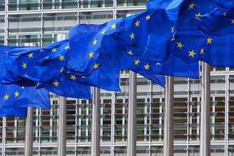 Европарламент раскритиковал выборы в Госдуму