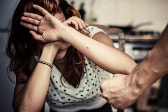 «Сделайте как в США»: что спасет женщин от насилия