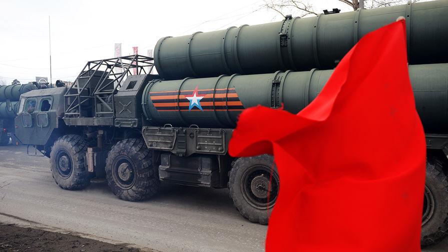 Etleboro.org - Индонезия заявила о возможном срыве контракта по покупке  российских Су-35 0f0d013142eca