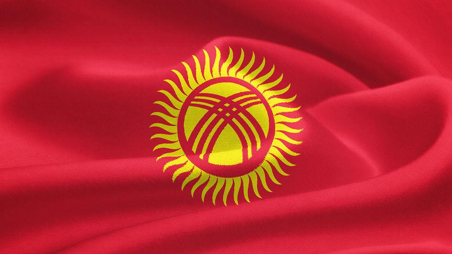 В Бишкеке врио мэра сменился в шестой раз за три недели