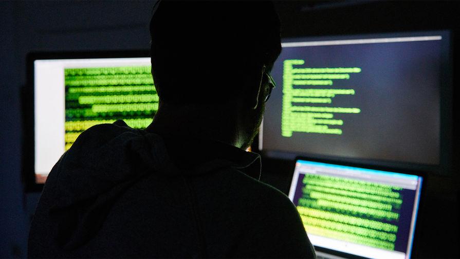 Более 1000 крупнейших мировых компаний подверглись атакам кибервымогателей в 2020 году
